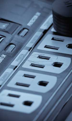 The Importance of Owning a Surge Suppressor
