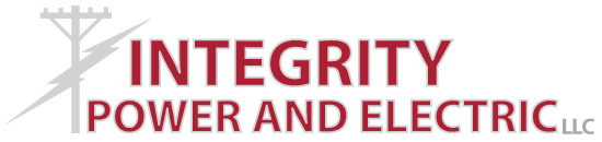 Integrity Power and Electric, LLC logo