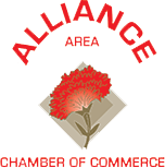 Alliance Ohio Chamber of Commerce